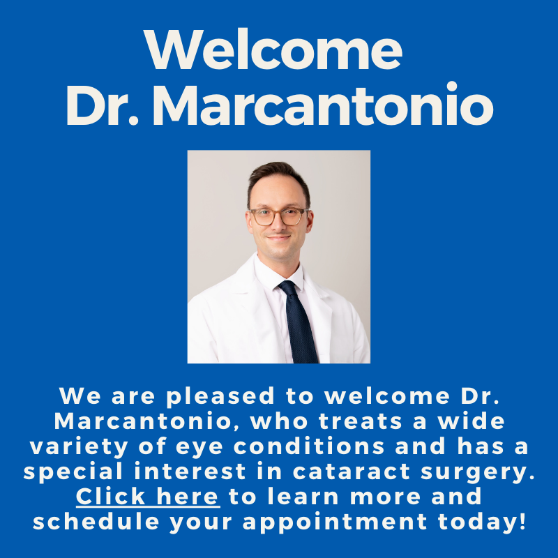 WES-Welcomes-Dr-Marcantonio